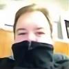 ZombieFryer's avatar