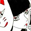 ZombieFu's avatar