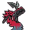 ZombieGarou's avatar