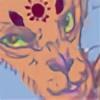 zombiegiraffe's avatar