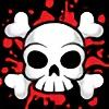 ZombieGirl01's avatar