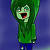 Zombiegirl1993's avatar