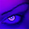 ZombieGirl54's avatar
