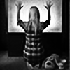 zombiegirl98's avatar