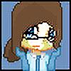 ZombieGirlHunter's avatar