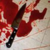 ZombieGlitterGirl's avatar