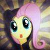 zombiegod2's avatar