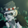 zombiegoddess666's avatar