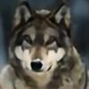 ZombieGodesss's avatar