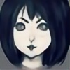 zombiegoesBOOM's avatar
