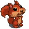 ZombieGroundSquirrel's avatar