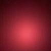 ZombieGrowl92's avatar