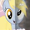 zombiegubber262's avatar