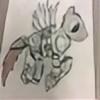 Zombiegunner262's avatar