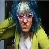 ZombieGurrl13's avatar