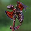 ZombieGuyCXV's avatar