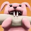 Zombiehellmonkey's avatar