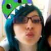 ZombieHighlighter's avatar