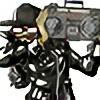 ZombieHipHopHex's avatar