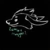 ZombieHugger1's avatar