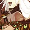 ZombieHun's avatar