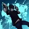 Zombiehunter12's avatar