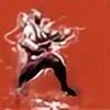 zombiehunter19's avatar