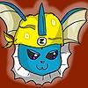 ZombieInABow's avatar