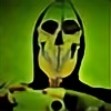 ZombieInn's avatar