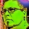 Zombiejai's avatar
