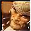 zombiejoe13's avatar
