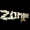 ZombieJr's avatar