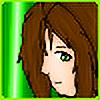 Zombiekaetzchen's avatar