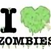 ZombieKell's avatar