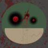 zombiekidd's avatar