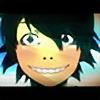 zombiekilla21's avatar