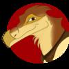 ZombieKiller52's avatar