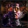 ZombieKiller9's avatar