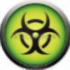 ZombiekillerKy's avatar