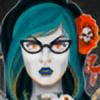 ZombieKimberly's avatar