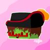 ZombieKing29FTW's avatar