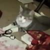 zombiekittenDFW's avatar