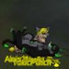 zombiekitty9's avatar