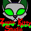 ZombieKittyStudio's avatar