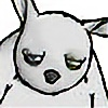 zombiekristen's avatar