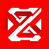 ZombieLanton's avatar