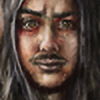 zombielocky's avatar