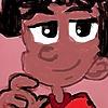zombielover10's avatar