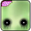 ZombieMala's avatar