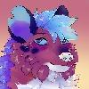 ZombieManea's avatar